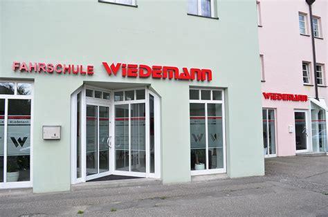 Motorrad F Hrerschein Gie En by Fahrschule Wiedemann Straubing Ittling Kirchroth Home