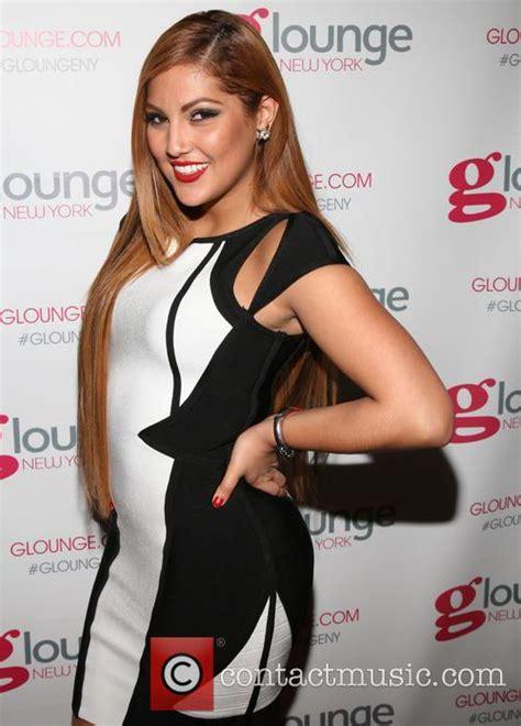 Gigi Bgc Related Keywords Gigi Bgc Long Tail Keywords Gigi From Bad Club