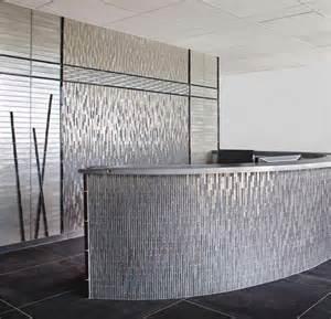 wall glass tiles