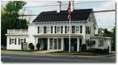 cartwright funeral homes in randolph ma 02368 citysearch