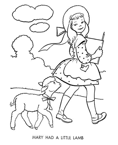 vintage coloring pages vintage coloring pages coloring home