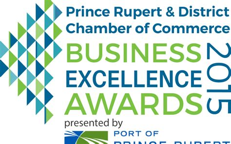 chamber of commerce business to news prince rupert and district chamber of commerce