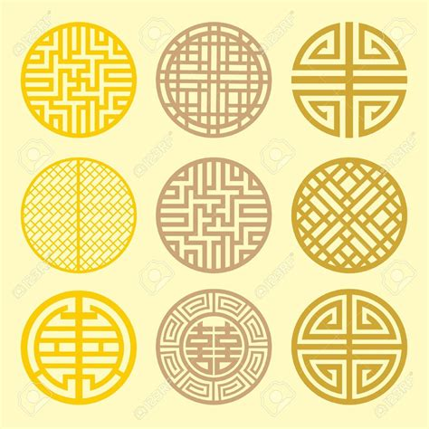 pattern design google chinese screen pattern google search encounter