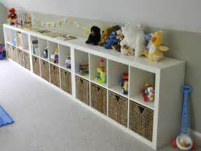 ikea playroom ideas ikea kids playroom ideas on a budget minimalist home