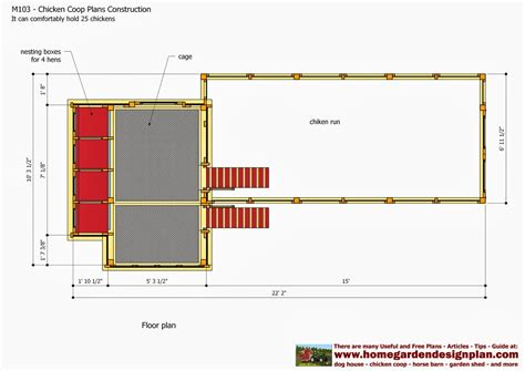 amish house plans joy studio design gallery best design amish house plans joy studio design gallery best design