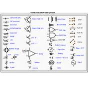 Home School All Day Long Schematics And Schematic Symbols