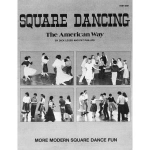 dick swing dance 157 best images about square dancing the old and the new