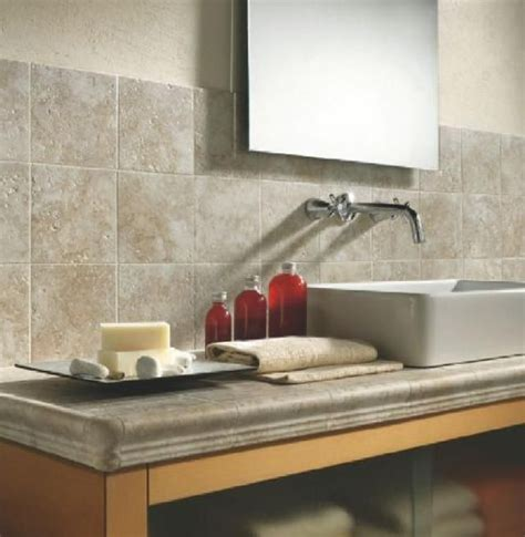 how much to regrout bathroom 1000 images about bathroom ideas on pinterest warm