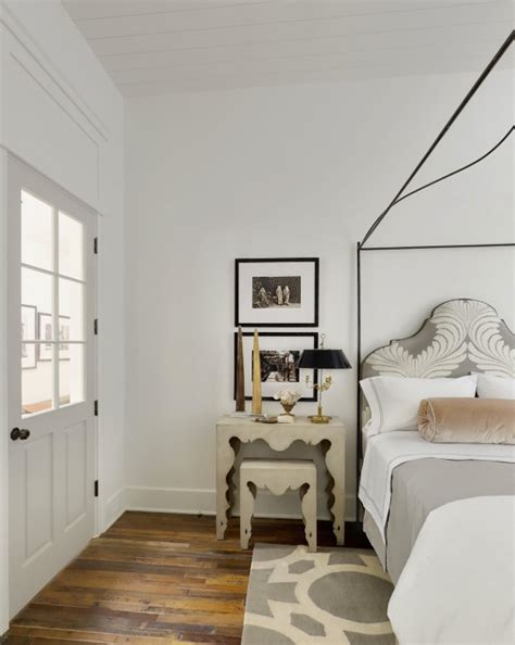 gwyneth paltrow bedroom habitually chic 174 category windsor smith veranda magazine