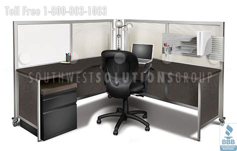 Movable Office Desks Movable Office Desks Mobile Office Workstations Benching Systems Portable Cubicles Desks