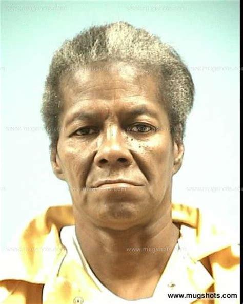 Oktibbeha County Arrest Records Cynthia Hamilton Mugshot Cynthia Hamilton Arrest