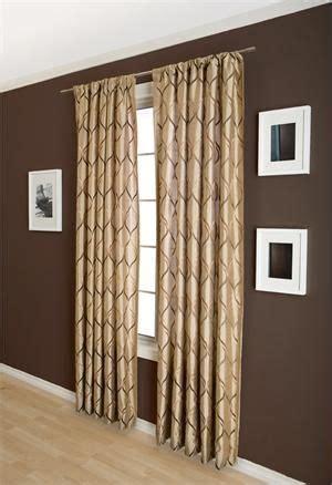 palais grommet top curtain panel 1000 images about curtains on pinterest ux ui designer