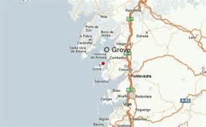 o grove location guide