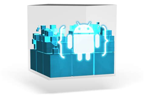 android software development kit android on windows