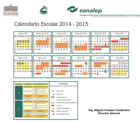 Calendario 2014 Y 2015 2015 Calendar And Holidays Page 2 Search Results