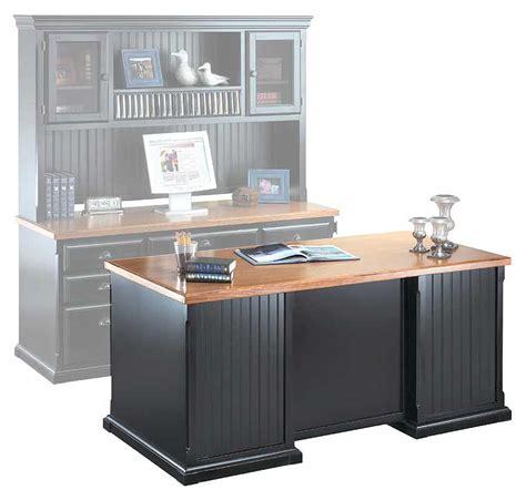 southton oynx black office furniture