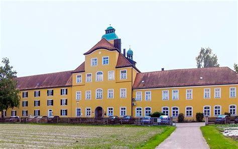stellenangebote mühldorf am inn tr 228 ger sozialer einrichtungen und dienste stiftung ecksberg