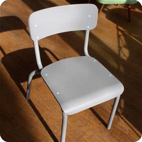 chaise séjour meubles vintage gt meubles vintage enfant gt bureau d