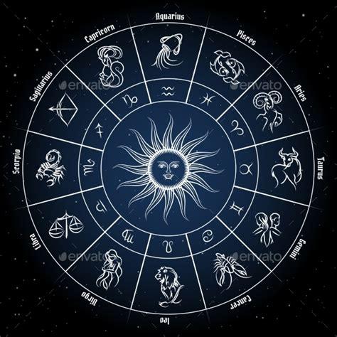gambar zodiak virgo 187 dondrup