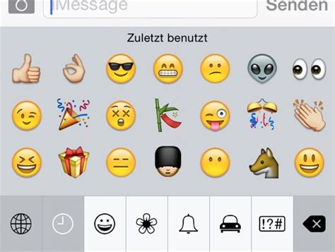 Emoticon Iphone emoticons x iphone driverlayer search engine
