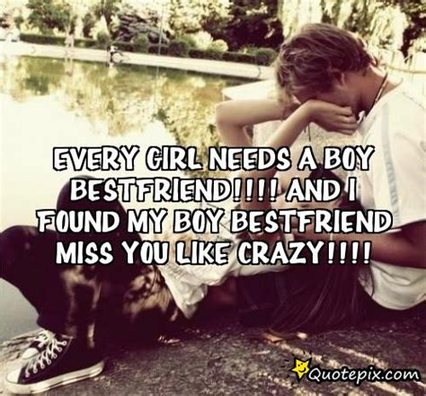 boy best friend quotes boy best friend quotes and sayings image quotes at