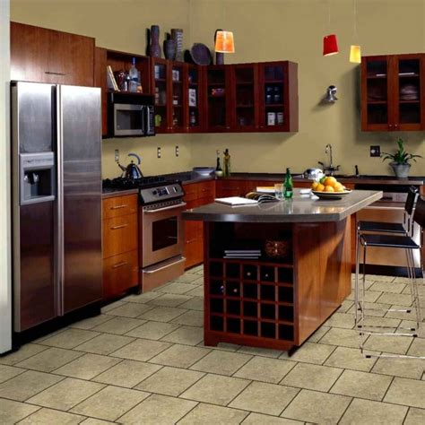 do you tile under kitchen cabinets 28 best images about diane s remodel on pinterest