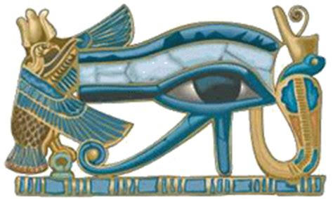 imagenes simbolos reiki egipcio terapias karashatre la gl 193 ndula pineal