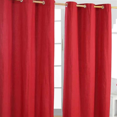 plain white eyelet curtains plain dyed heavy cotton curtain eyelet ready made ring top
