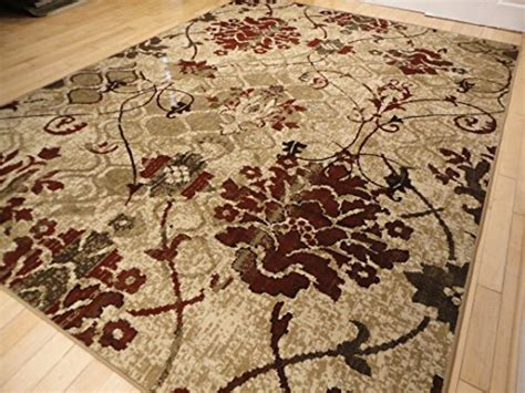 how big is a 5x7 rug rugs for living room 5x7 trenters