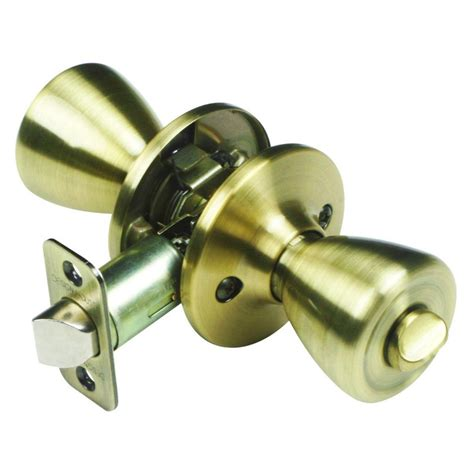 design house door locks 28 home design door locks door lock best home design ideas door locks home
