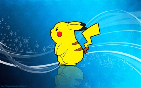 pikachu wallpaper for desktop weneedfun