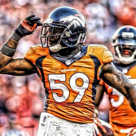 demaryius thomas tattoo 400 best images about nfl denver broncos on