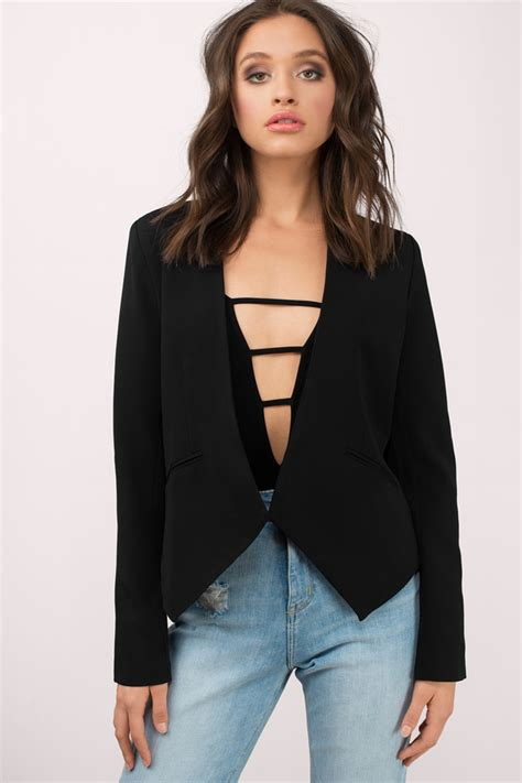 Blezer Black blazers for black blazers white blazers cape