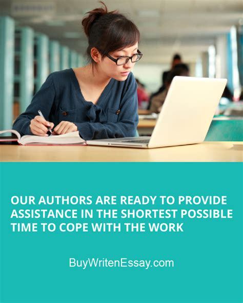 Custom Dissertation Methodology Writer Services by Custom Essays Writing Services Phd Writers A Plus