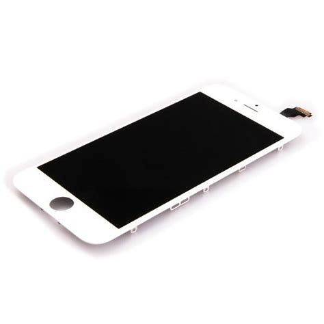 Perbaikan Lcd Iphone 6 jual lcd screen assembly iphone 6 warung mac