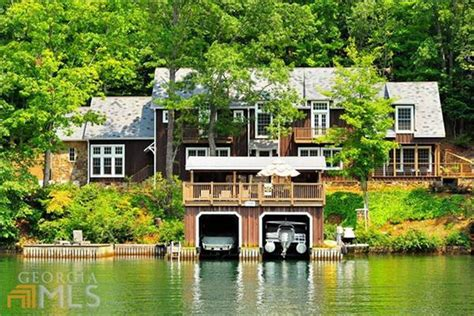 Luxury Homes Brton Clayton Luxury Real Estate Home Bestofhouse Net 10608
