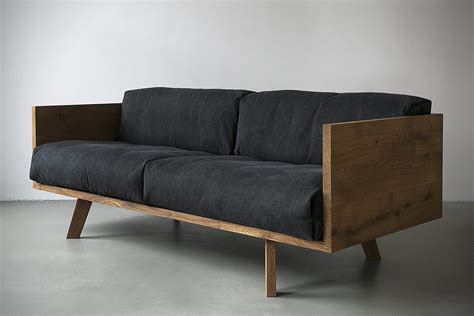 linen couch and loveseat oak linen sofa hiconsumption