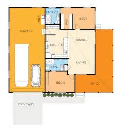 Rv Home Plans Home Designs Rv Homebase Queensland Lifestyle