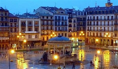 how to visit huarte city navarra in spain navarra the green spain goholidaylets com