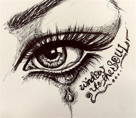 Sketches In Pen by 25 Best Ideas About Ballpoint Pen On