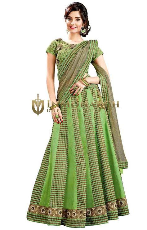 Lehenga Exclusive India 09 exclusive net ghagra choli indian wedding wear lehengas ltg6000 53 ebay