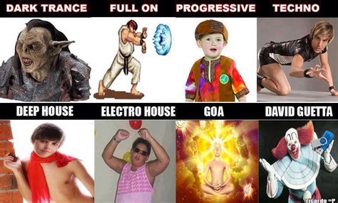 house music memes deep house memes image memes at relatably com