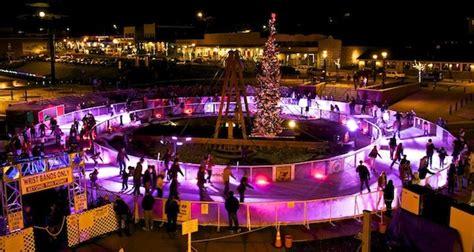 Home Design Center Roseville by Sacramento Ice Skating Rinks Opening For 2014 15 Sactown