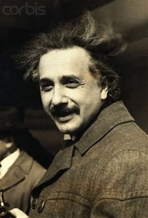 biography of mathematician albert einstein 1000 images about 1920s science on pinterest stock