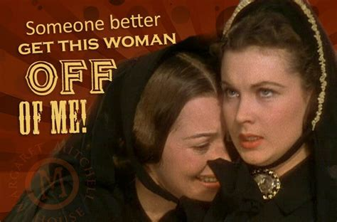 Gone With The Wind Meme - vivien leigh meme www imgkid com the image kid has it