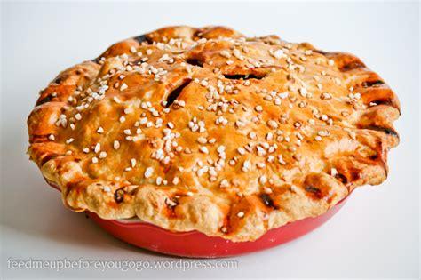american pie kuchen american pie amerikanischer apfelkuchen mit waln 252 ssen