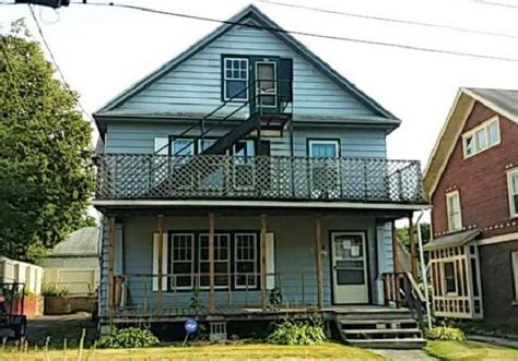 house for sale by owner ny jamestown new york ny fsbo homes for sale jamestown by owner fsbo jamestown new