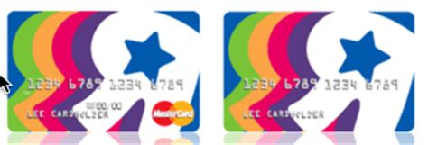 r us credit card what is toys r us credit card payment address credit
