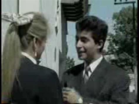 cadenas de amargura capitulo 50 cadenas de amargura entrada de telenovela 1991 doovi