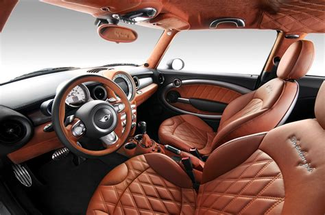 Best Car Upholstery by
